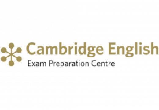 cambridge english exam preparation centre